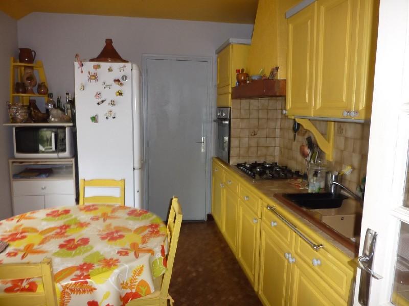 Vente Maison 7 pièces 130 m² Dreux (28)